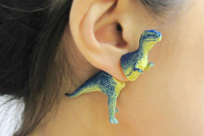dinosaur5