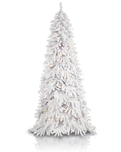 flocked-fir-christmas-tree-2t