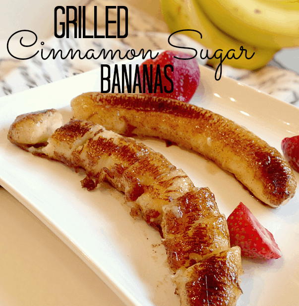 grilled-bananas
