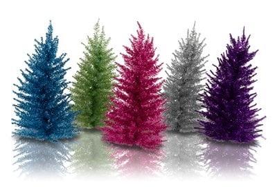 little-divas-mini-xmas-tree-2t