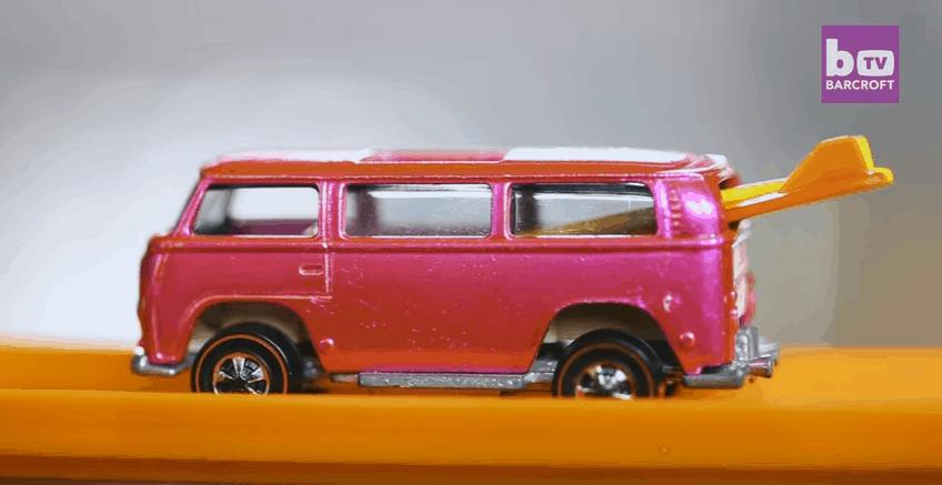 pink-loader
