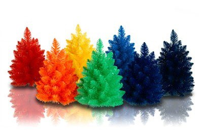 rainbow-mini-christmas-tree-2t