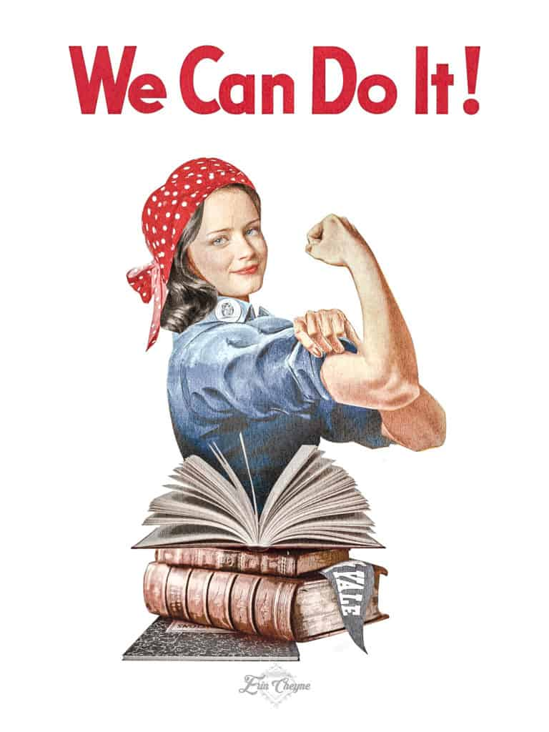 rory-gilmore-girls-we-can-do-it-rosie-the-riveter-erin-cheyne-art-poster-print