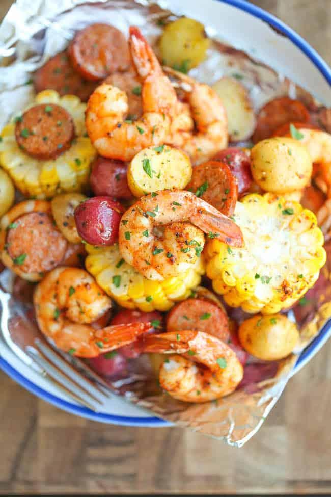 shrimp-foil2