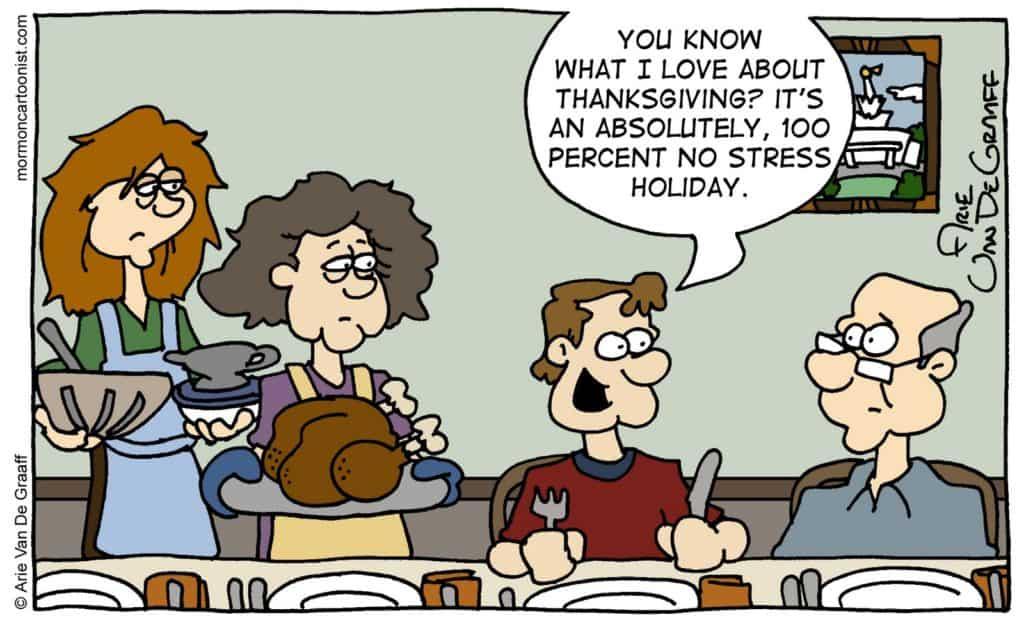 thanksgiving-fun