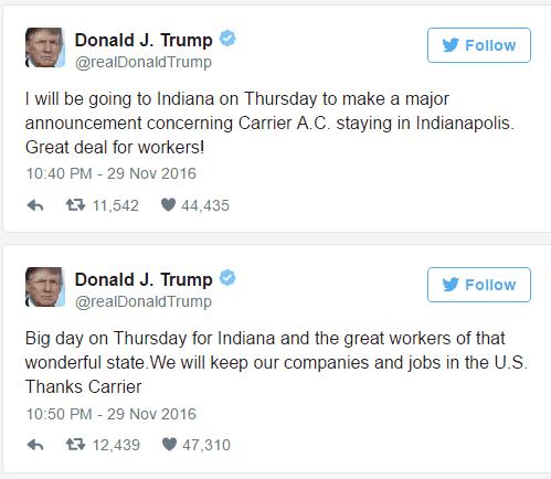 trump-jobs2