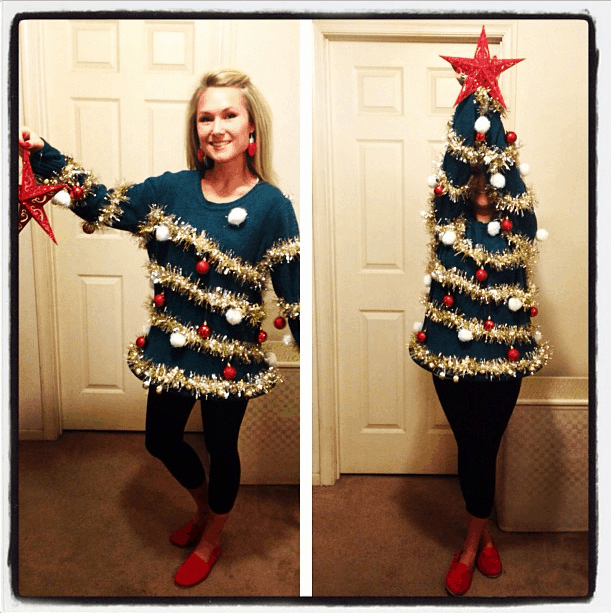 ugly-sweater1