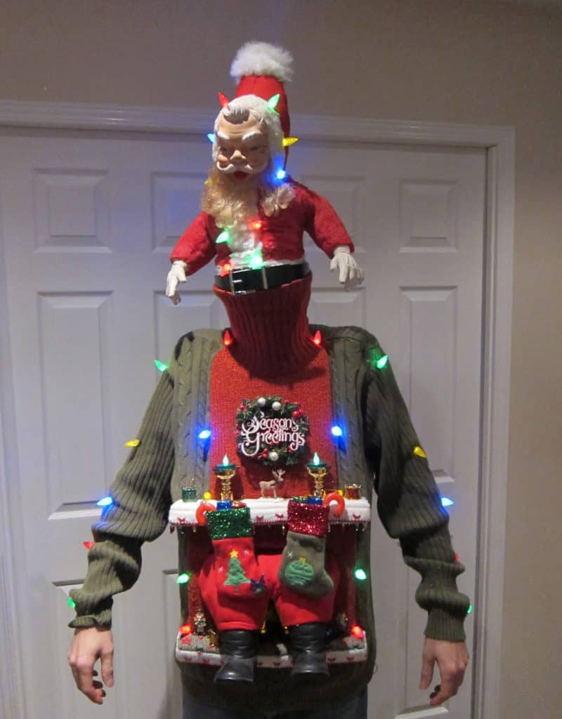 ugly-sweater7