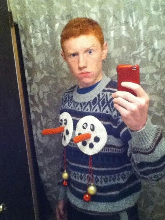 ugly-sweater8
