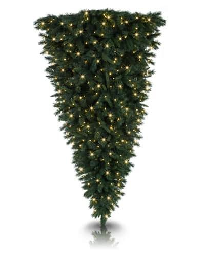 upside-down-christmas-trees-2t