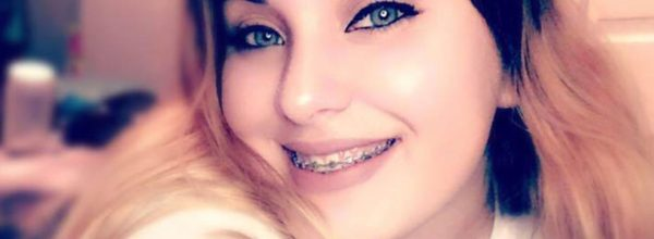 Bullied Teen Takes Her Own Life In Front Of Her Family