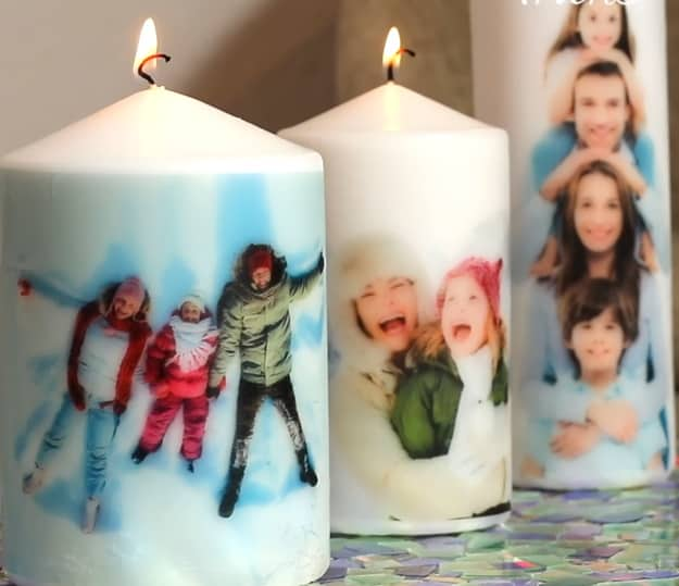 candle8