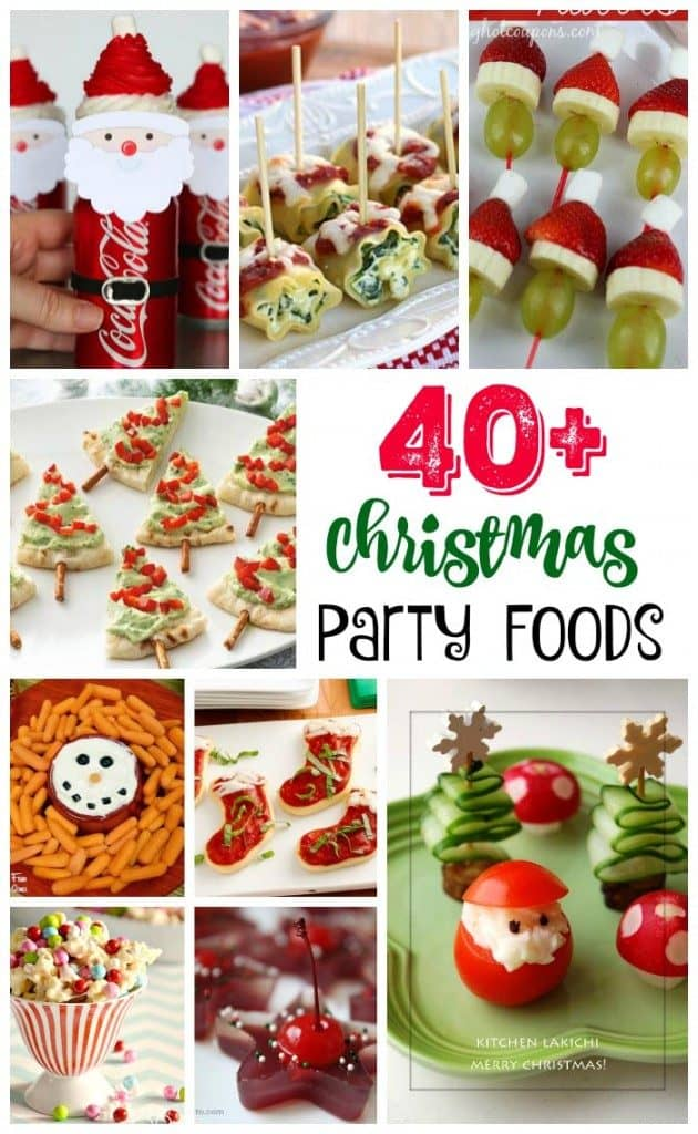 christmas-party-ideas-food