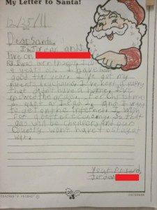 dear-santa10