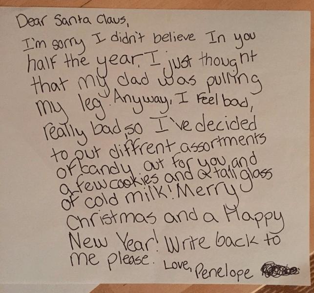 dear-santa14