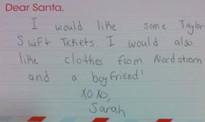 dear-santa2