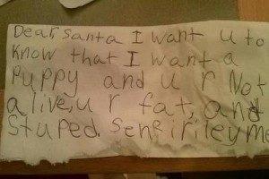 dear-santa4