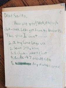 dear-santa5