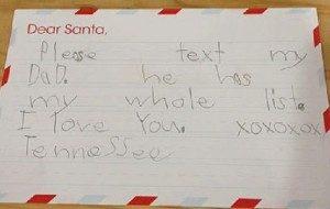 dear-santa8