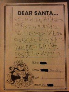 dear-santa9