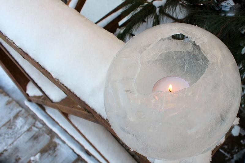 icecandle2