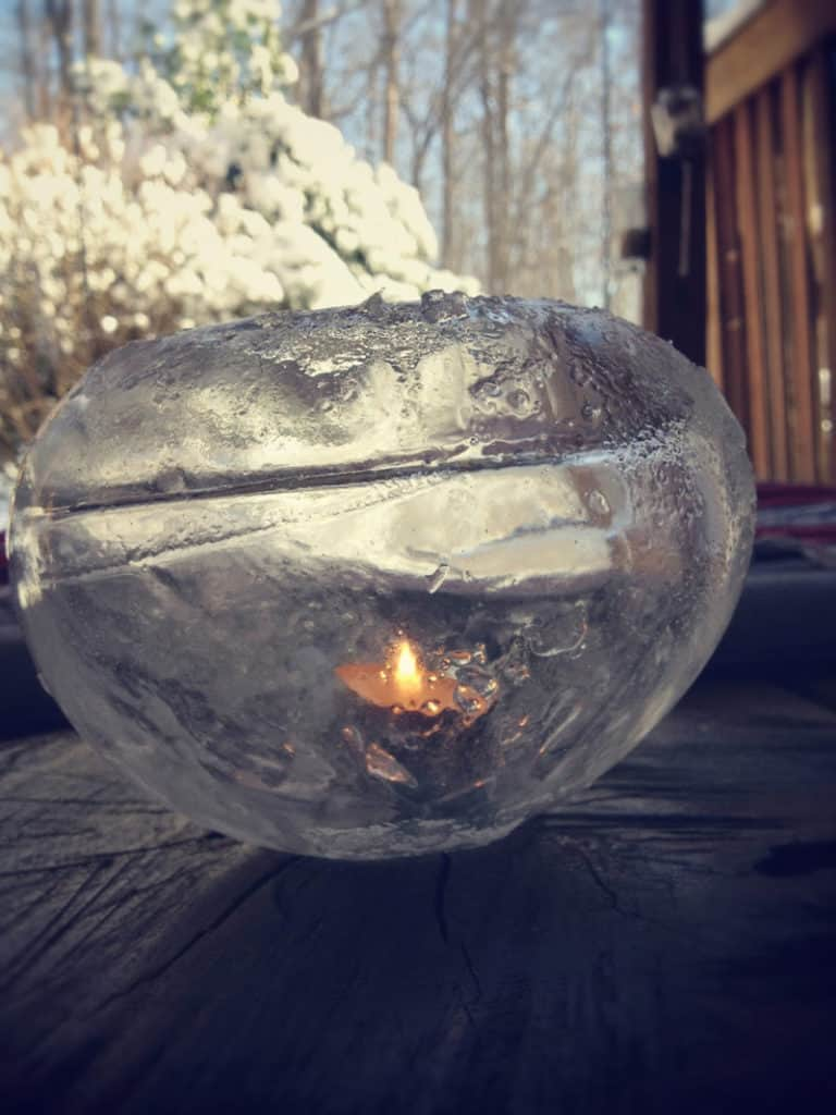 icecandle4