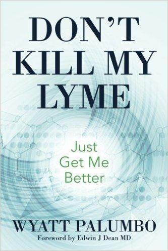 kill-lyme