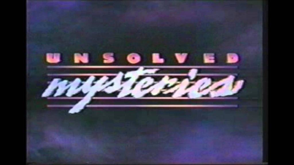 unsolved3