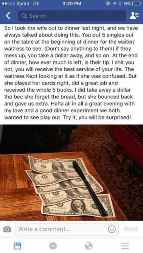 waitress-tip2
