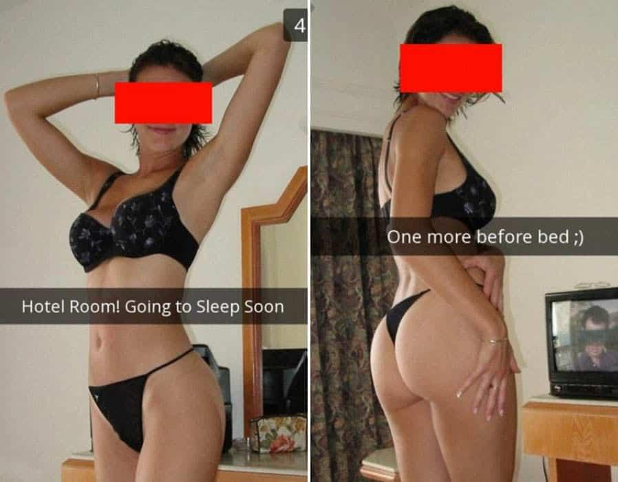 Mom Catches Son Masturbating Porn Videos Pornhubcom