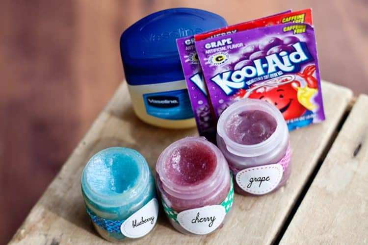 11 Super Cool Ways To Use Kool Aid Awesomejelly Com