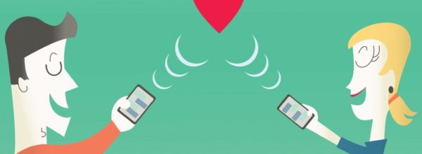 The One Question You Should Never Ask While Online Dating.