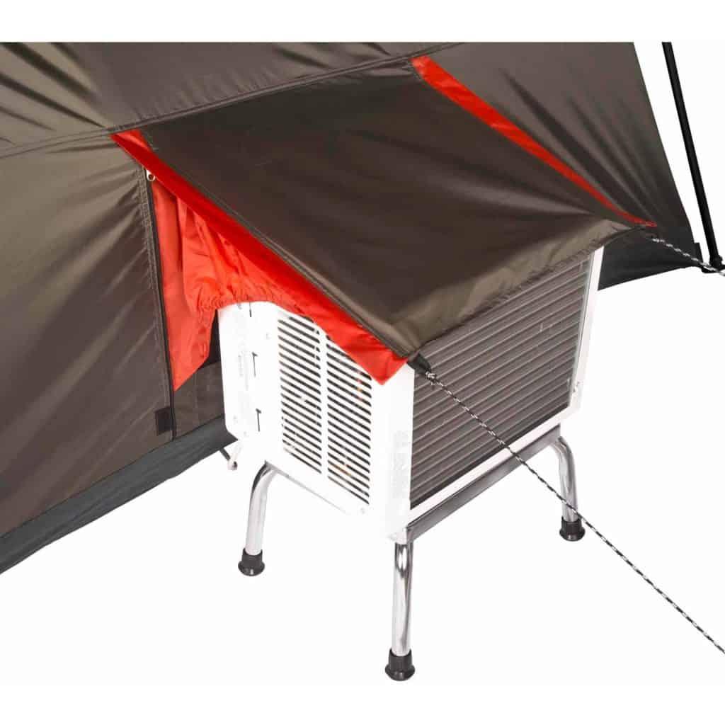 3 bedroom instant tent 6