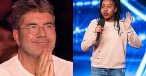 britains got talent golden buzzer