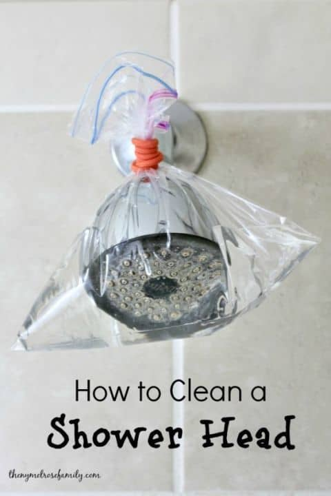 cleaning hacks pinterest