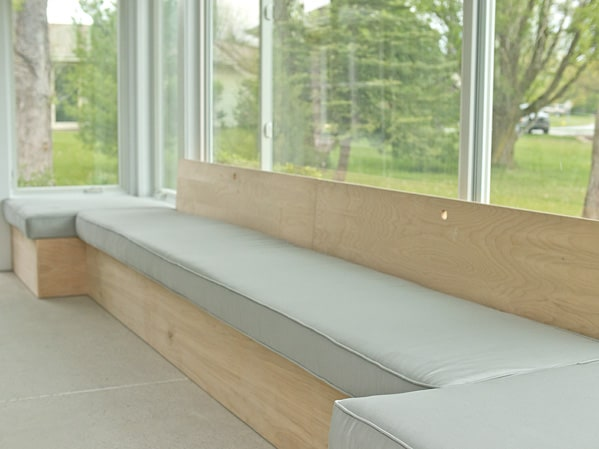 DIY-Storage-Bench-Seat.jpg