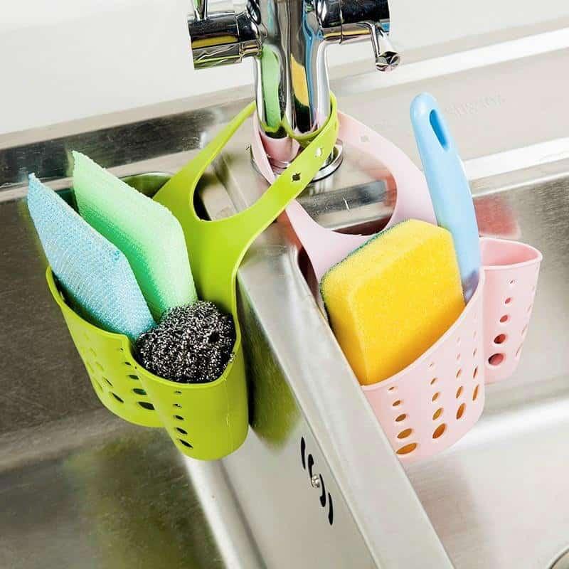 cheap kitchen gadgets