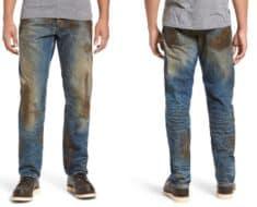 mud jeans nordstrom