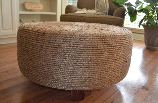 Old-Tire-DIY-Ottoman-for-Home-Decor.jpg