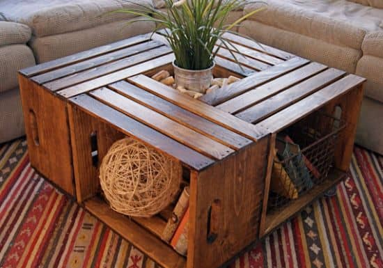 Rolling-Crate-Coffee-Table-with-Built-In-Storage.jpg