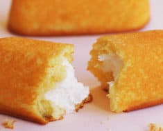 teacher twinkie experiment