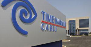 Time Warner Spectrum rip off