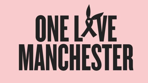 watch one love concert Manchester