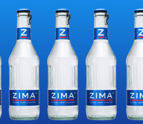 zima is back