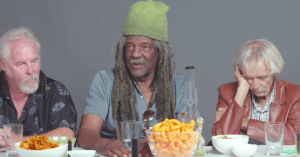 grandpas smoke weed for the first time