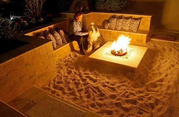Amazing Ideas That Will Make Your House Awesome! • AwesomeJelly.com