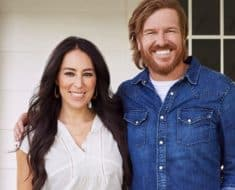 chip joanna gaines Target