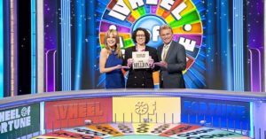 wheel of fortune secrets