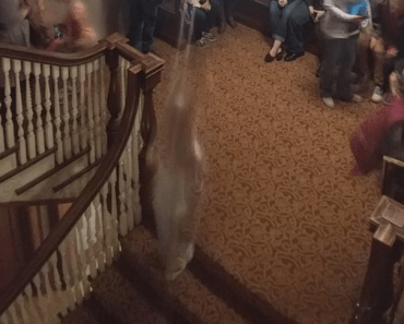 ghosts stanley hotel pictures