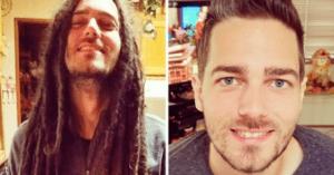 haircut transformations